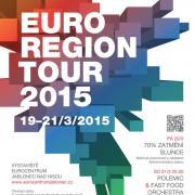 ERT 2015, autor: Archiv: Eurocentrum Jablonec nad Nisou