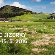 Jarní úklid Jizerek, autor: www.projizerky.cz